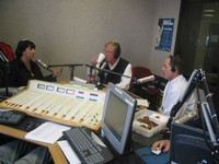 Biz New Orleans Radio